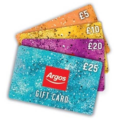 argos-gift_card_purchase-how-to