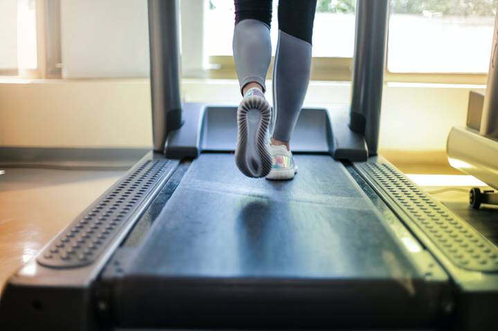 treadmill-how_to-how-to