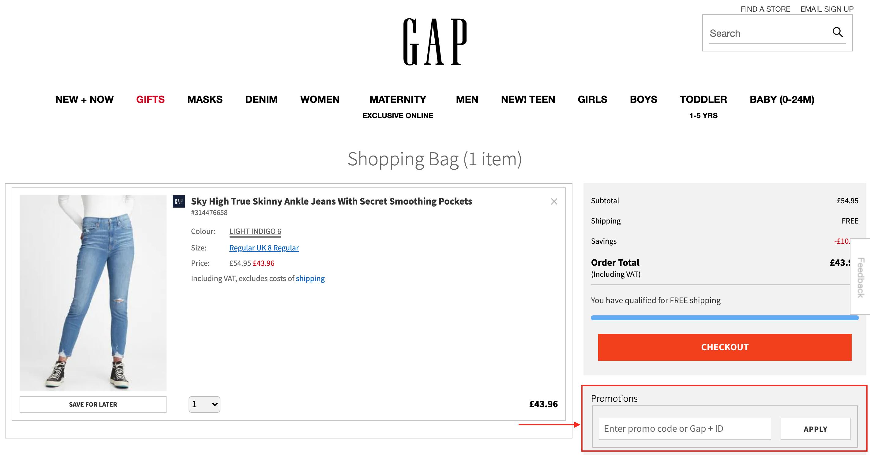 gap-voucher_redemption-how-to