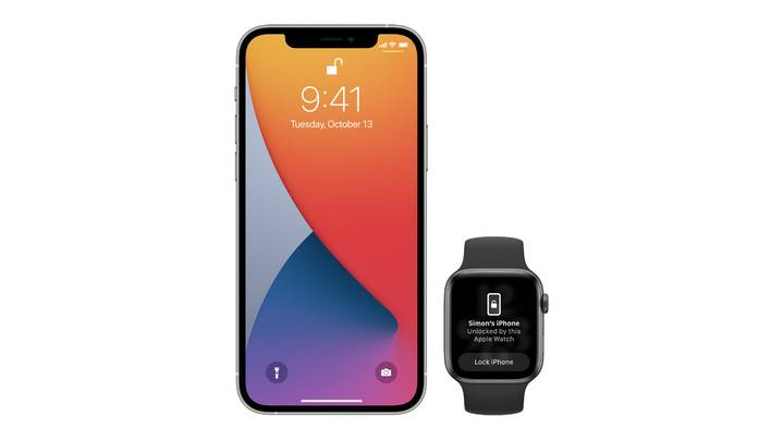 apple watch 7-how_to-how-to