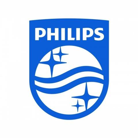 philips voucher-return_policy-how-to