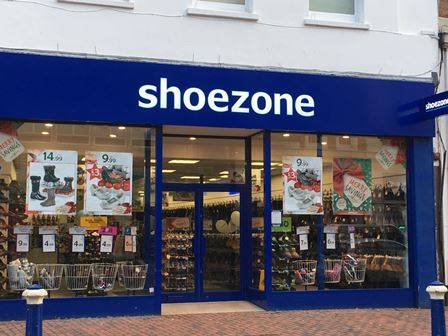 shoe zone voucher-return_policy-how-to