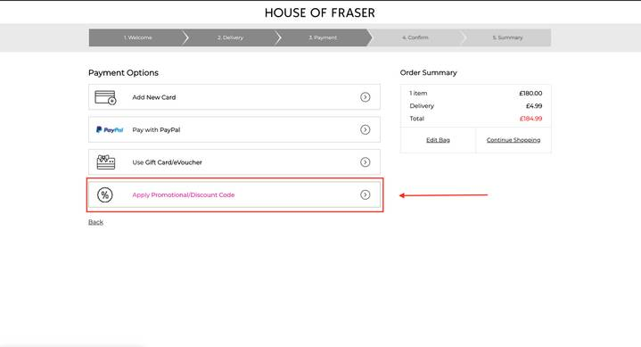 house of fraser-voucher_redemption-how-to