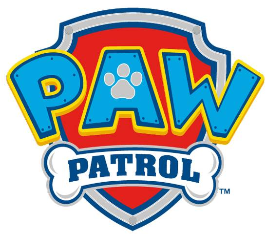 paw patrol-how_to-how-to