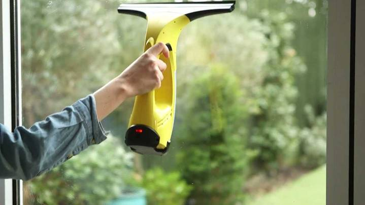 karcher window vacuum-how_to-how-to