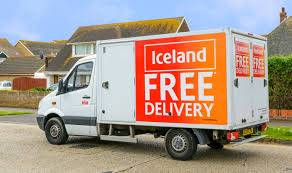 iceland-return_policy-how-to
