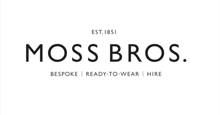moss bros-return_policy-how-to