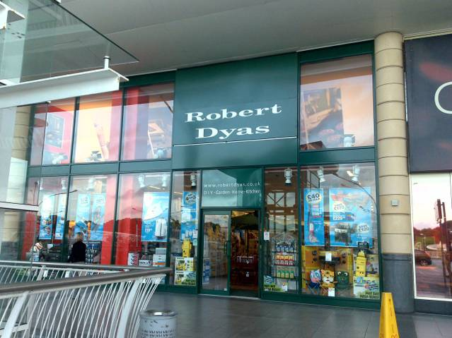 robert dyas-return_policy-how-to