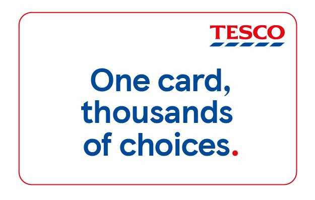 tesco-gift_card_redemption-how-to