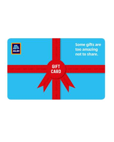 aldi-gift_card_purchase-how-to