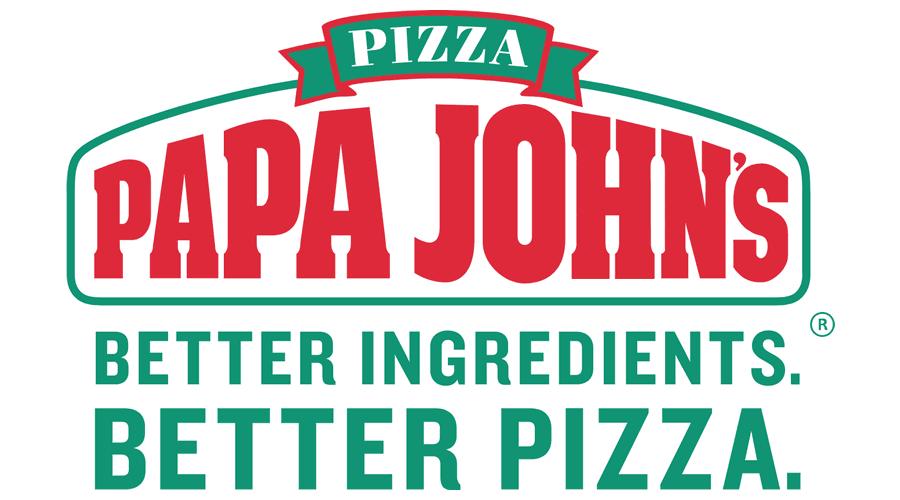 papa john's-return_policy-how-to