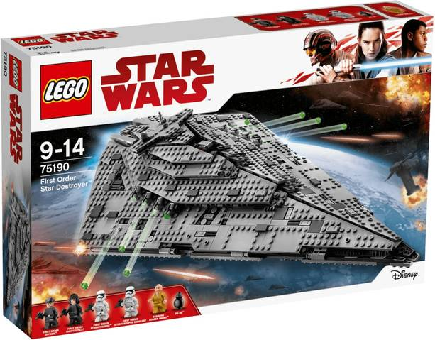 lego star wars-how_to-how-to