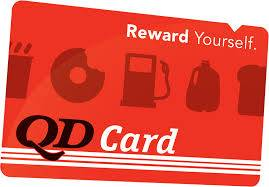 qd stores-gift_card_purchase-how-to