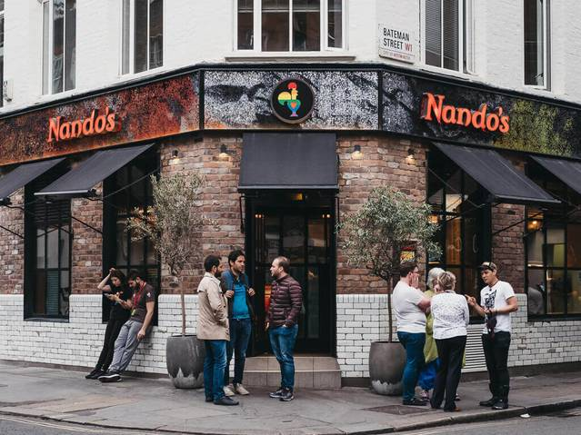nando's restaurant-gift_card_redemption-how-to