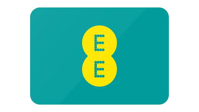 ee voucher-gift_card_purchase-how-to