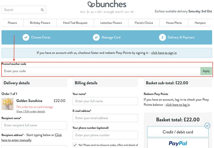 bunches-voucher_redemption-how-to