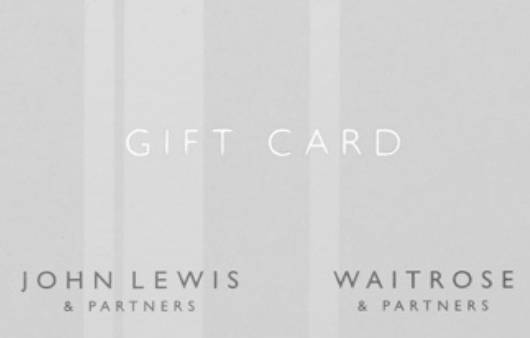 waitrose-gift_card_purchase-how-to