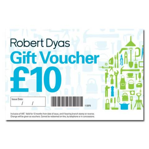 robert dyas-gift_card_purchase-how-to