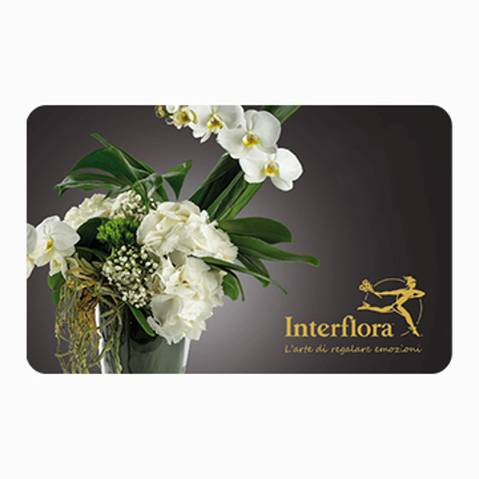 interflora-gift_card_redemption-how-to
