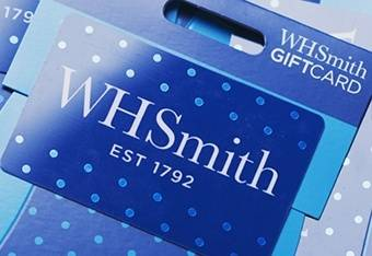 wh smith-gift_card_purchase-how-to