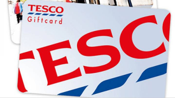 tesco-gift_card_purchase-how-to