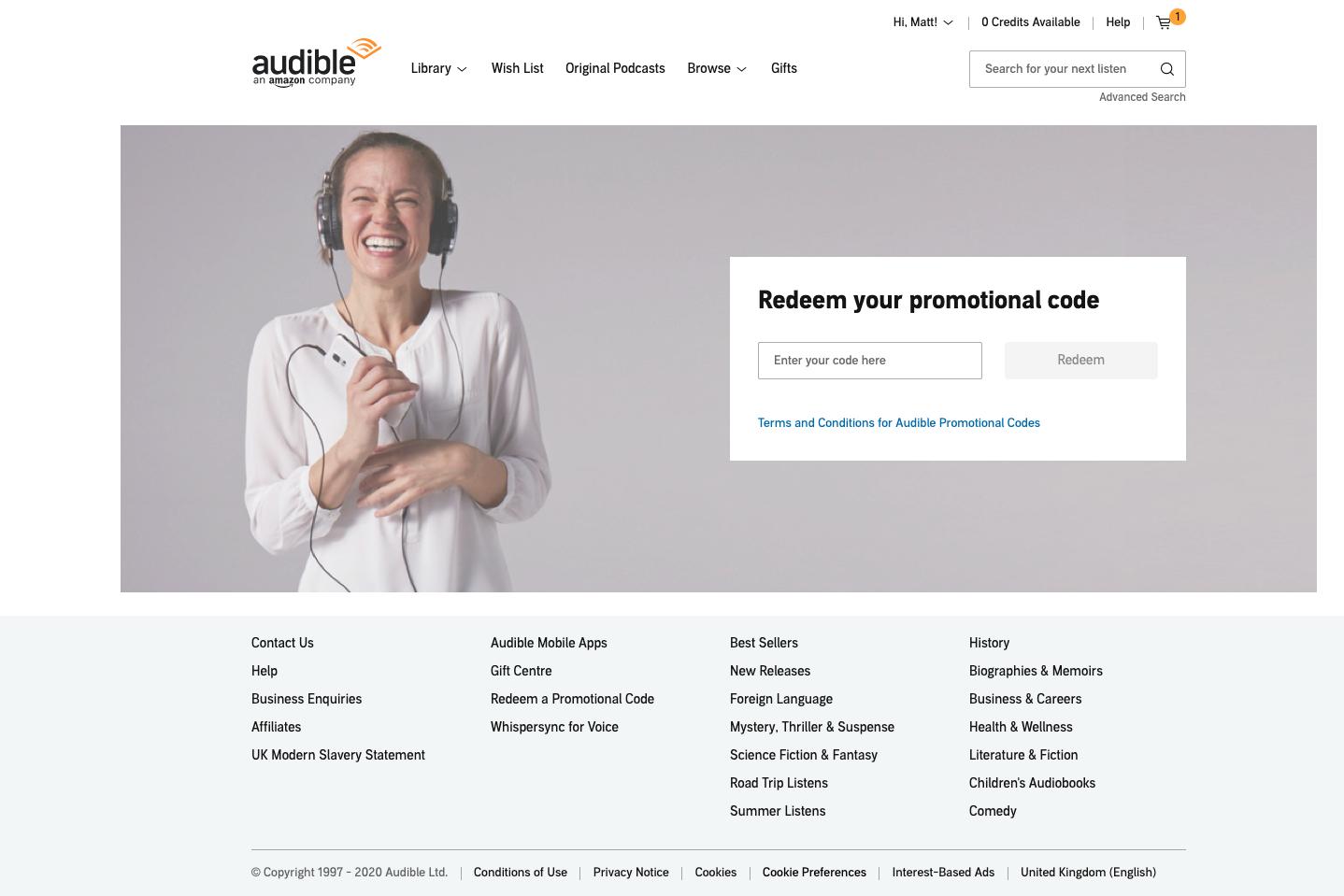 audible voucher-voucher_redemption-how-to