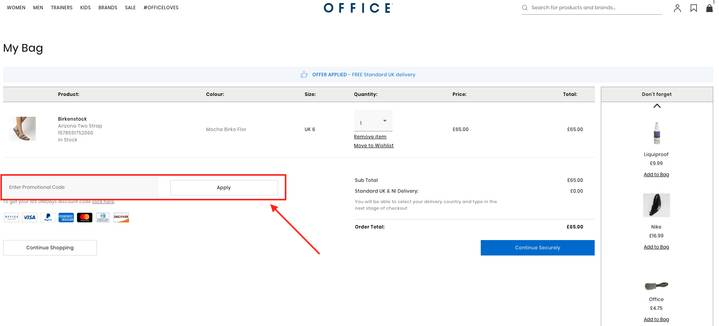 office shoes-voucher_redemption-how-to