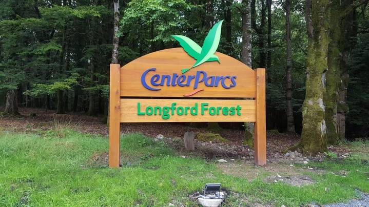 center parcs-return_policy-how-to