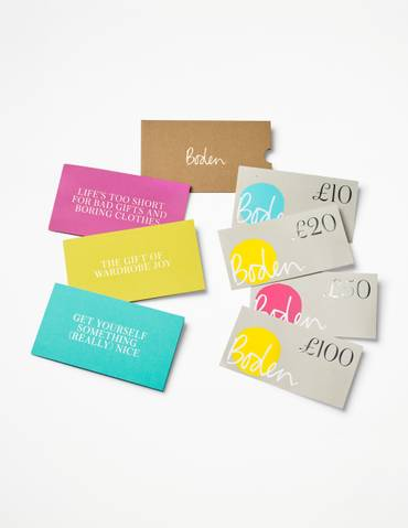 boden-gift_card_purchase-how-to