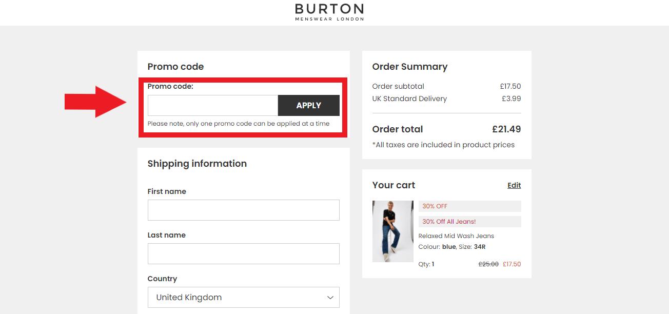 burton-voucher_redemption-how-to
