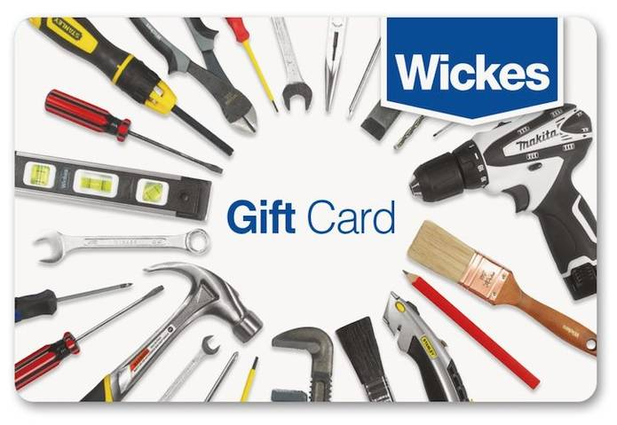 wickes-gift_card_purchase-how-to