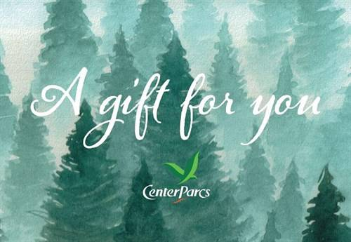 center parcs-gift_card_purchase-how-to