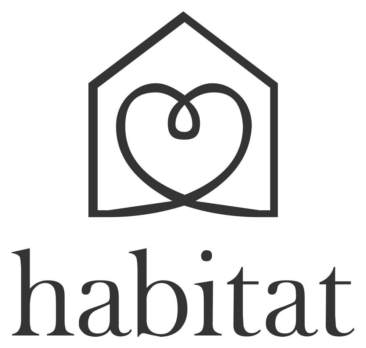 habitat-voucher_redemption-how-to