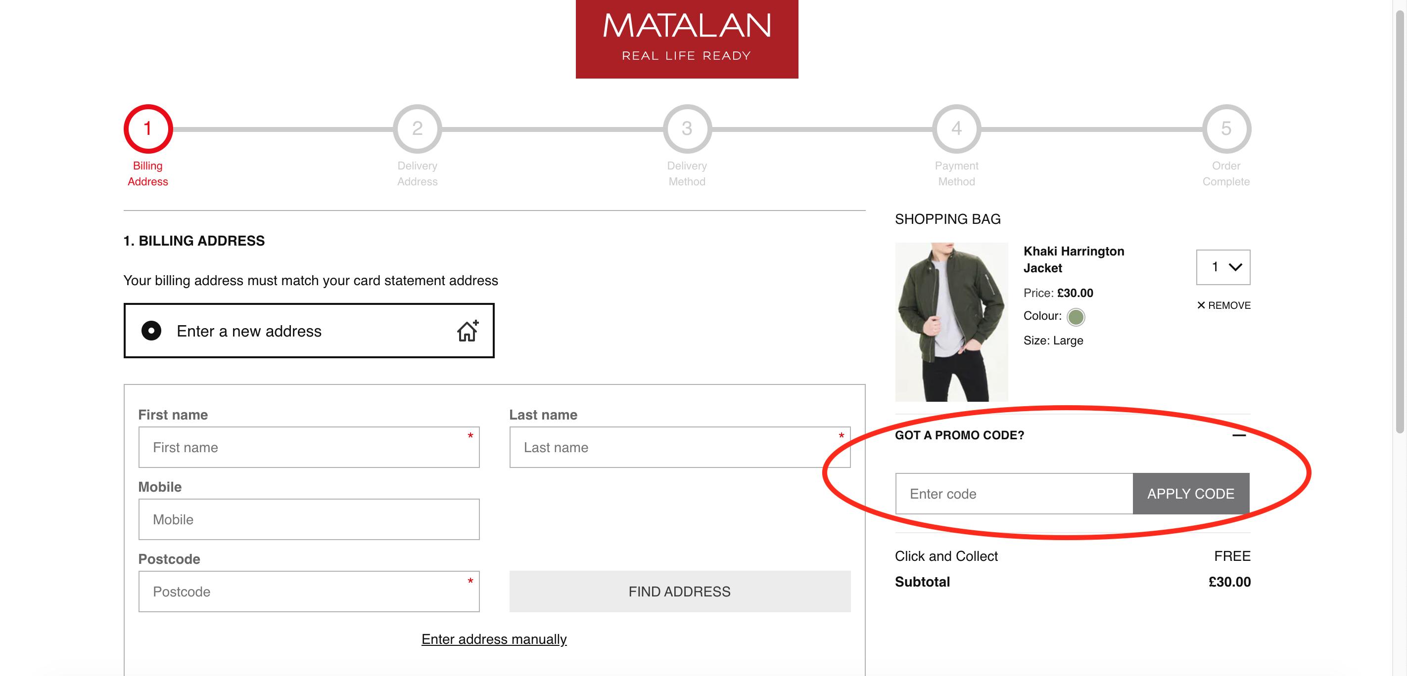 matalan-voucher_redemption-how-to