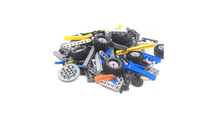 lego technic-how_to-how-to