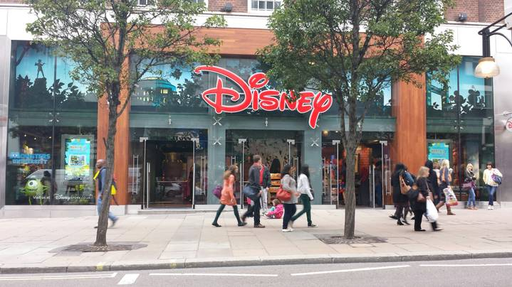 shopdisney-return_policy-how-to