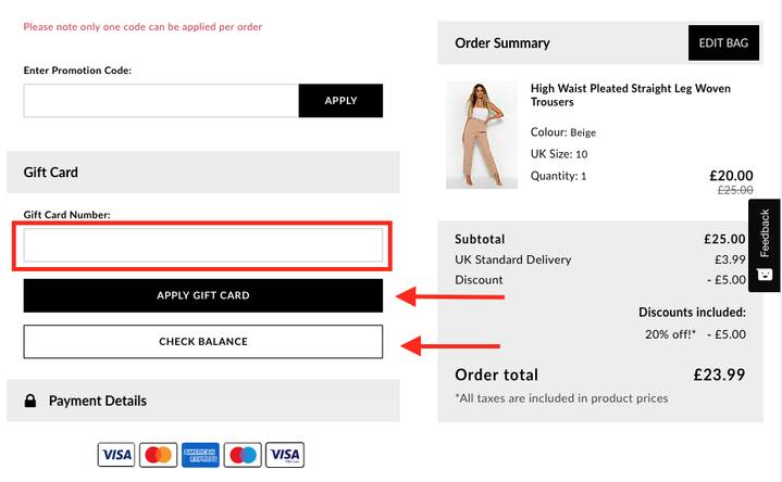 boohoo voucher-gift_card_redemption-how-to