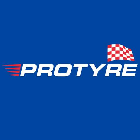 protyre-return_policy-how-to