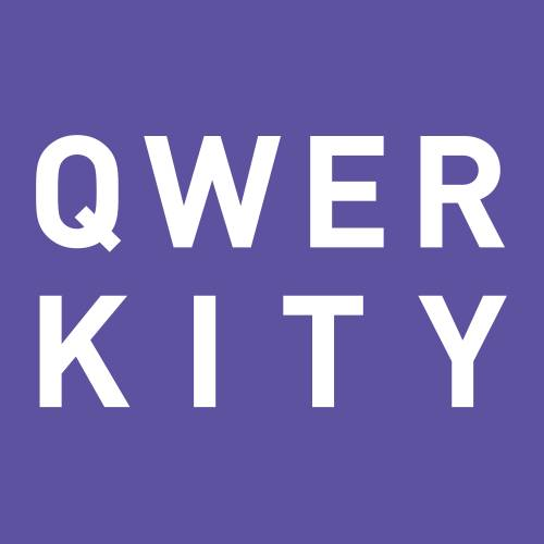 10% off Selected Gifts with Voucher Code @ Qwerkity