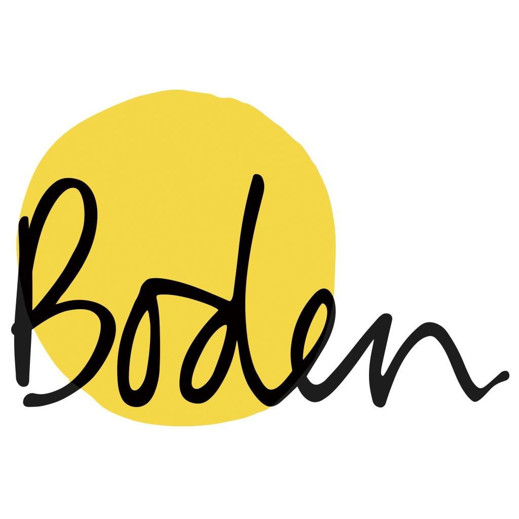 20% off and Free P&P & Returns @ Boden Clothing