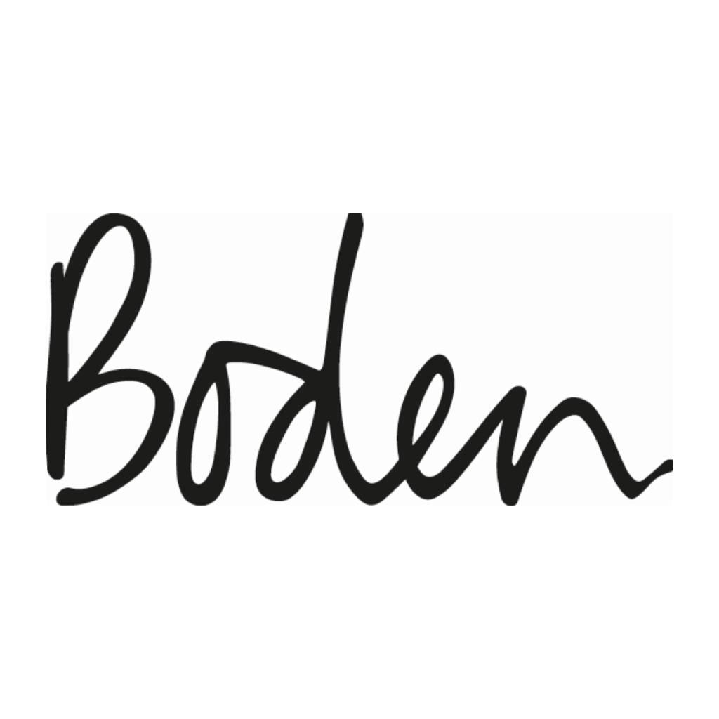 20% Off your order using discount code + Free Returns @ Boden