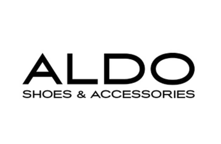 20% off sale and clearance shoes and boots @ Aldo