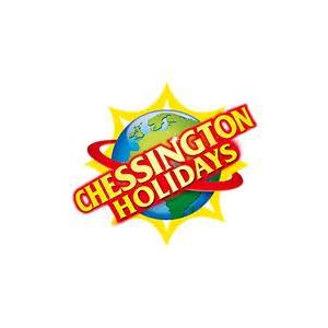 50% off @ Chessington World of Adventures