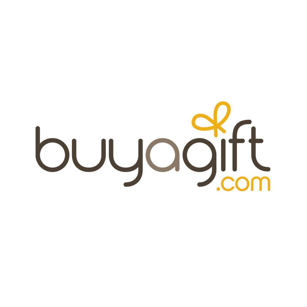 15% off Gifts with Code @ Buyagift.com