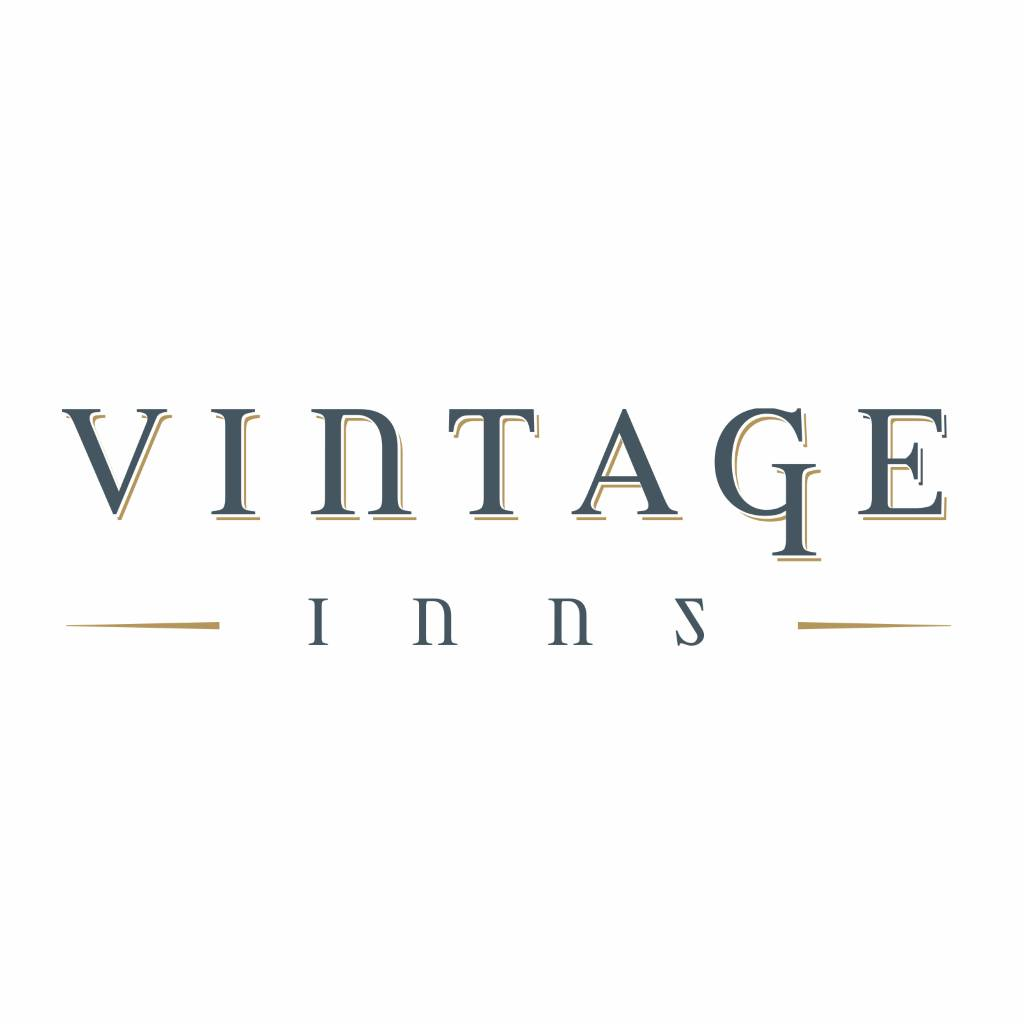 20% off your food bill using a printable voucher @ Vintage Inns