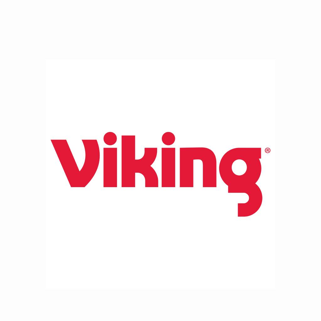 Save 15% on all Ink & Toner using voucher code @ Viking Direct