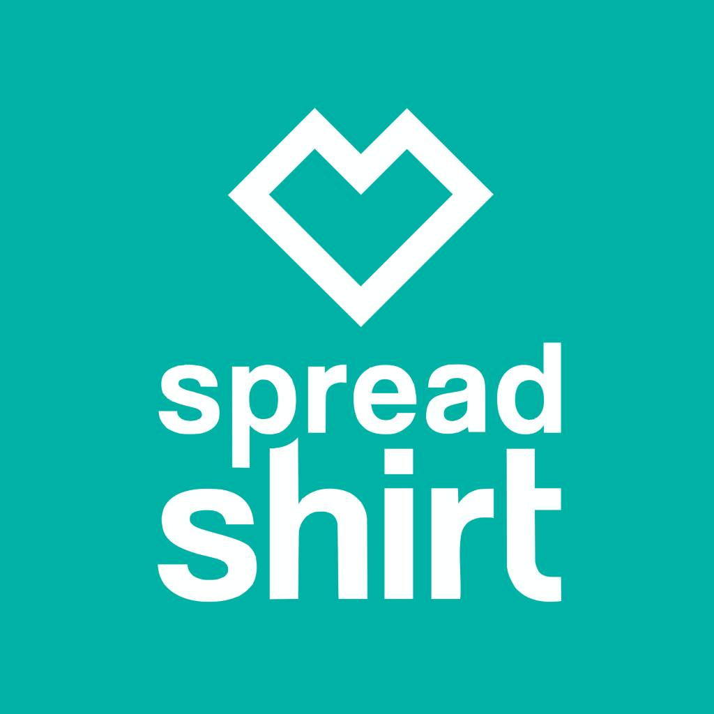 15% for all t shirts and tank tops @ Spreadshirt