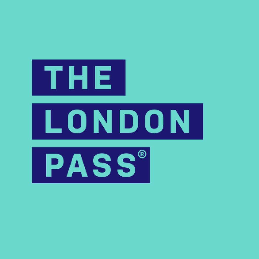 6% off 3,6 and 10 Day Passes with voucher code @ London Pass
