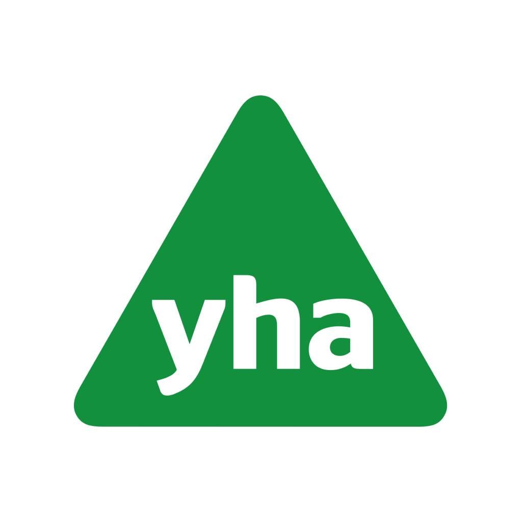 20% off Landpods City Stays & Welsh Weekends with Voucher Code @ Yha