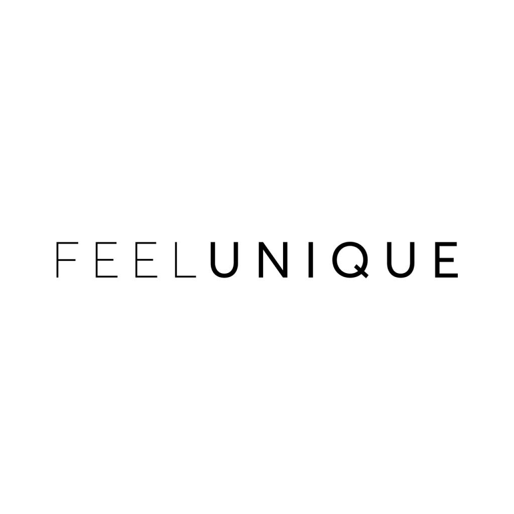 10% off everything (including sale) at Feel Unique